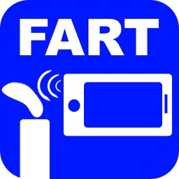 Fart Blower - The Extreme Fart Experience