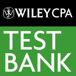 FAR Test Bank - Wiley CPA Exam Review