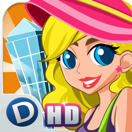 Dream Tower HD