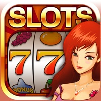 Codes for Slot Machines Hack