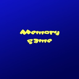 Free Fun Memory Match Game
