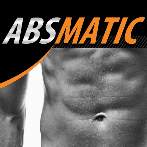 ABSmatic