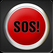SOS Alert!