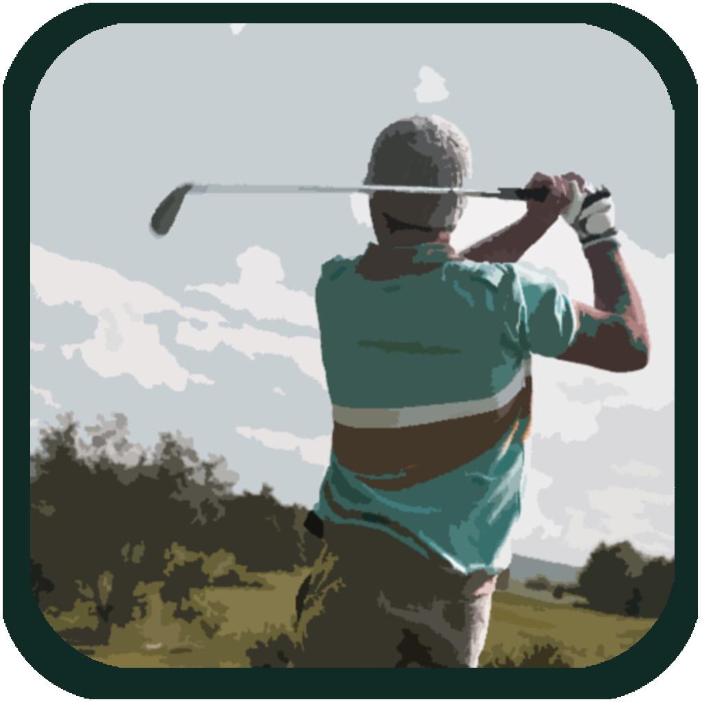 Master Golf Rules Pro Free