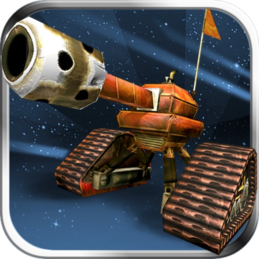 ENDI Tank Battle Multiplayer