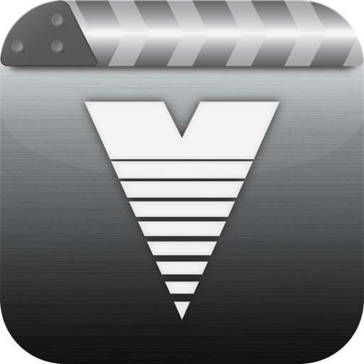 Vanguard Cinema - free indie films icon