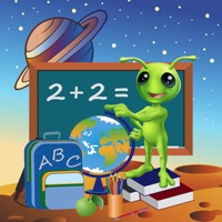 Codes for Easy Alien Math: Best Educational School Grade Hack