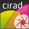 Ciradimages - iPhoneアプリ