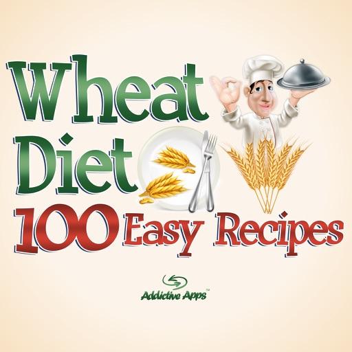 Wheat Diet