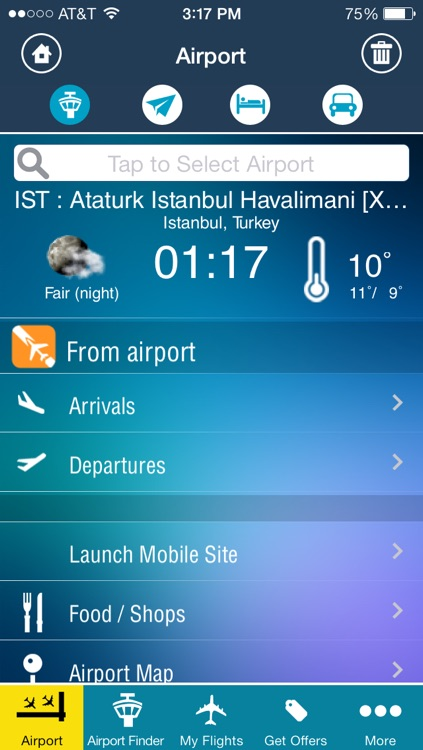 Istanbul Ataturk Airport +Flight Tracker IST SAW Sabiha Turkish