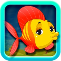 Codes for Jumpy Fish Rider Hack