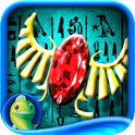 Jewels of Cleopatra HD icon