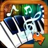 钢琴天才+