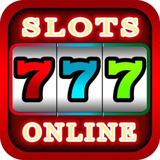 Free Slots™