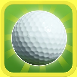 Tapping Golf