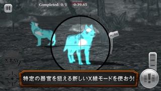 Deer Hunter Reloadedのおすすめ画像3