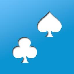 Poker Helper Pro