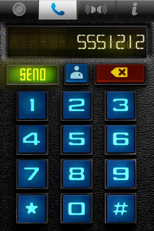 Star Trek™ Communicator