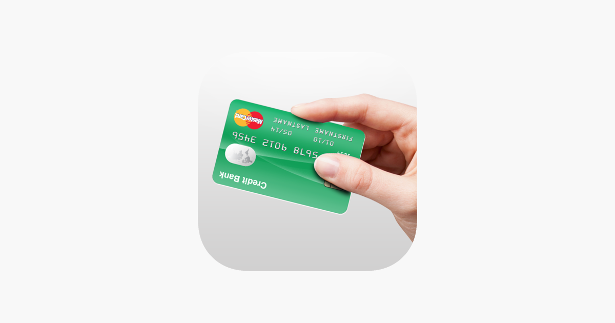 how to download free apps without credit card on iphone