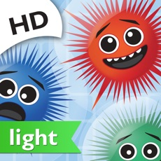 Activities of Spiky HD Light