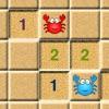 Versus Minesweeper