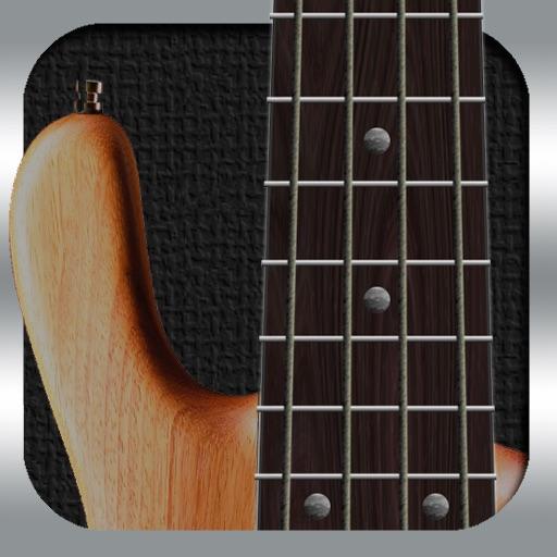 Bass Master HD