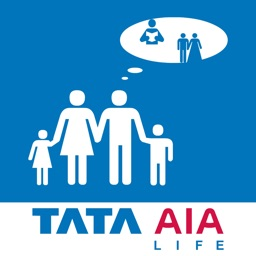 lic-300x154 List of Life Insurance Companies in India Till Date - LIC Policy Login