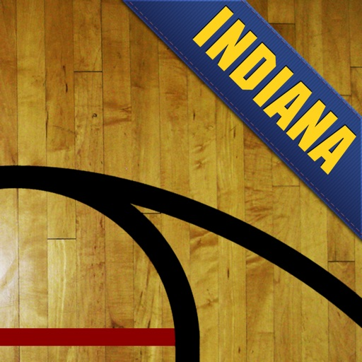 Indiana Basketball Pro Fan - Scores, Stats, Schedules & News