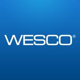 WESCO Catalogs