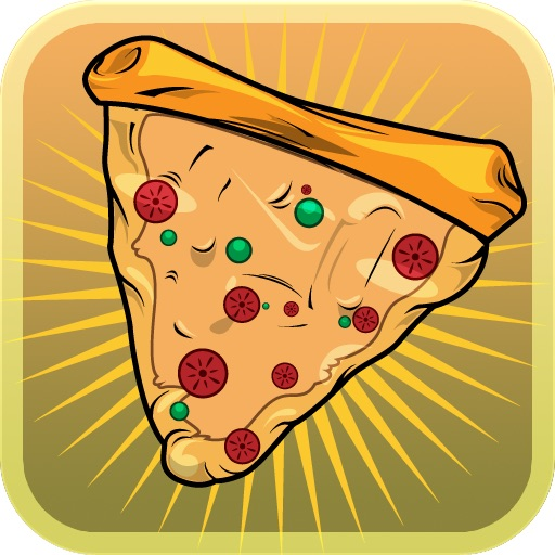 Pizza Shop Game HD Lite
