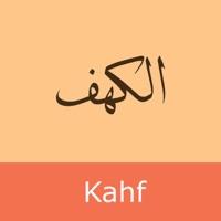 Codes for Al Kahf Hack