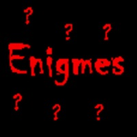 Codes for Enigmes à gogo Hack