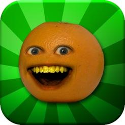 annoying orange kitchen carnage free on the app store rh itunes apple com annoying orange kitchen carnage app annoying orange kitchen carnage game