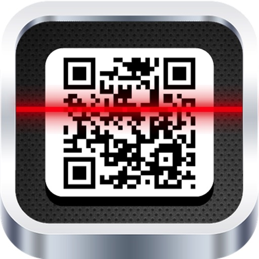 Easy QR Scan icon