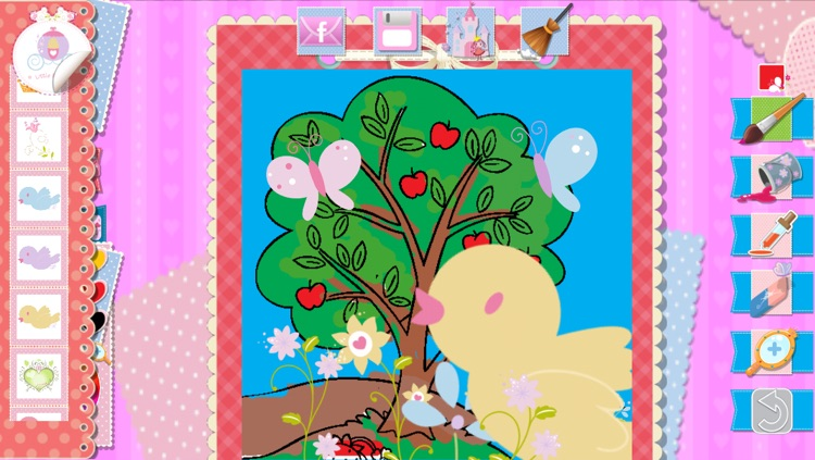 My Princess Activity Book screenshot-1