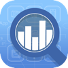 Project Statistics for Xcode - Lamobratory SRL