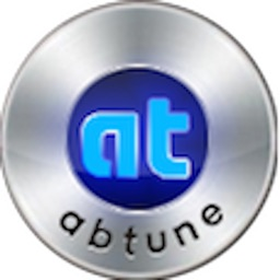 Abtune