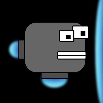 Bobby the Robot