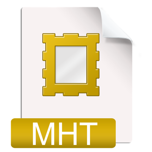 MHTML Viewer