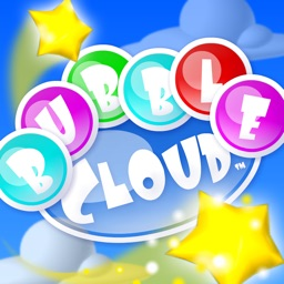 BubbleCloud
