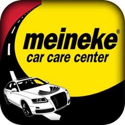 MeinekeCarCare