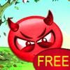 Anger Birds Lite