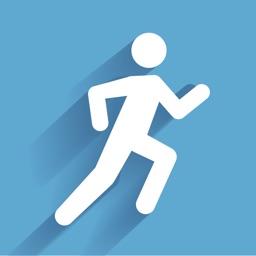 Run Tracker Plus