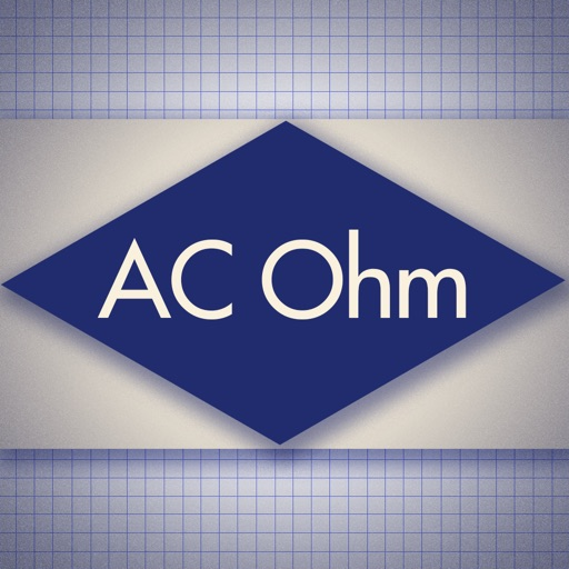 AC Ohm's Law by Ray Tools
