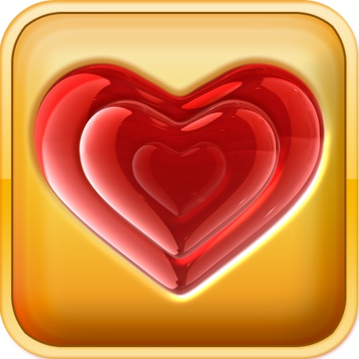 Trap My Heart icon