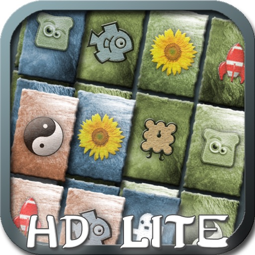 AcChen for iPad Lite