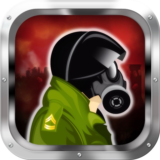 Best Soldier Pro Lite icon