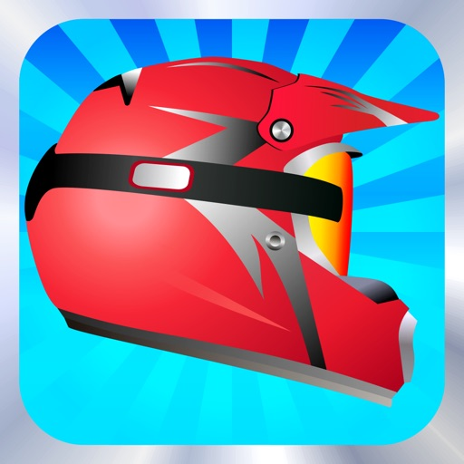 Moto Hero for iPhone