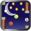 Flappy Ball 3D - endless runner balls game Ranking