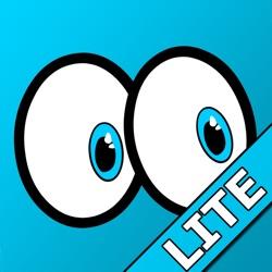 Eye Mover (Lite)